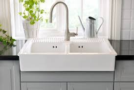 metod kitchen taps sinks kitchen appliances ikea