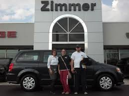 Pin on Our clients at Zimmer!