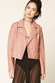gallery women s barbour beadnell women s faux suede jackets