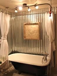 metal bathroom decor attractive tub bathroom ideas 2 corrugated metal bathroom shower metal bathroom sign decor metal bathroom vanity set