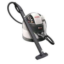 whites polti steam mops ptna0003 64 400 pressed