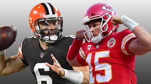 Browns vs. Chiefs Odds & Picks: Your ...