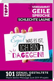 Pypke Susanne Alle Bücher Online