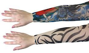 Tetovani Na Ruku Pirka Levně Mobilmania Zboží