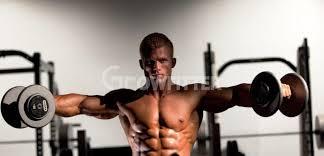 rg fitness zone are bangalore gym membership fees timings reviews amenities grower