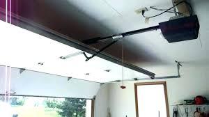 sear craftsman garage door opener remote sears craftsman 1 2 hp garage door opener craftsman 1