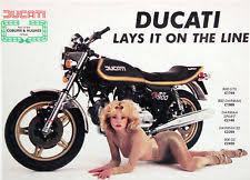 vintage honda motorcycle ads. ducati sd vintage motorcycle ad poster print 24x33in darmah 900 vintage honda motorcycle ads