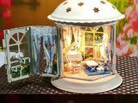Лучших изображений доски «фонарики»: 24   Candle holders ...