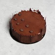 tiramisu cake send gifts to dubai
