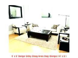 4 x 6 bathroom rugs 4 x 6 bathroom design area rugs 6 x 6