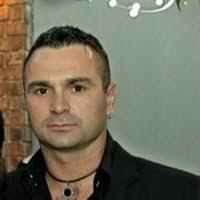 10+ perfiles de «Alex Sokolovsky» | LinkedIn
