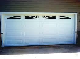 chamberlain universal garage door remote control wireless keypad defiant universal garage door opener keychain