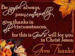 Thanksgiving-Day-Quotes-2.jpg via Relatably.com