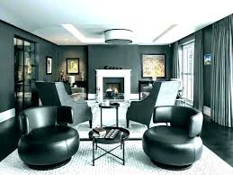 masculine area rugs living colors bedroom black fur rug cream fabric furniture donation drop off