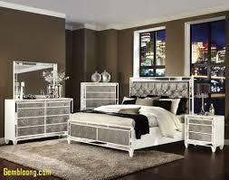 Bedroom: Furniture Bedroom Sets Fresh Monroe Pearlizzed White Wood ...