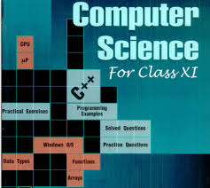 computerscience project computer science projects for class 11 model report project jugaad