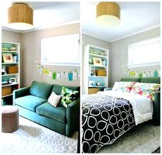 home office bedroom combination. Guest Room Home Office Combination Awesome Living Bedroom O
