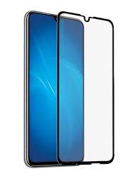 <b>Защитное стекло Neypo</b> для Huawei Honor 10i Full Glue Glass ...