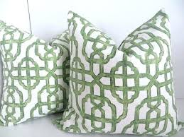blue and green throw pillows. Green Blue And Throw Pillows I