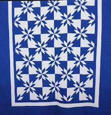Pretty Images About Patriotic Quilts On Friendship Red Blue Quilt ... & Serene ... Adamdwight.com
