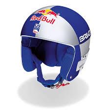 Lvf Vulcano Helmet Fis 6 8