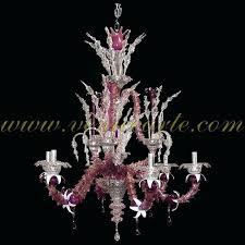 murano glass chandelier glass chandelier murano glass chandelier replica