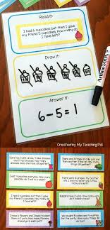 further 566 best Dr  Seuss    images on Pinterest   School  Classroom likewise  in addition  furthermore  moreover  further Best 25  2nd grade crafts ideas on Pinterest   2nd grades furthermore  in addition FREEBIE  DR  SEUSS MATH AND LITERACY PRINTABLES  WORKSHEETS moreover Cat in the Hat Story Map pattern from Laura Candler's Teaching moreover Dr  Seuss Author Study   Author studies  Authors and Books. on best st grade story problems ideas on pinterest dr seuss images clroom activities color day happy week book reading march is month hat trees worksheets math printable 2nd