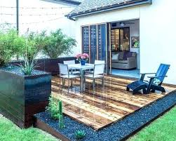deck and patio design small patio design ideas wooden deck and outdoor furniture patio deck designs pictures