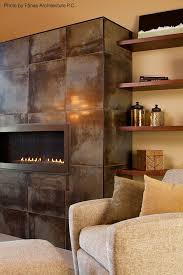 166 best fireplaces images on fireplace surrounds fireplace design and fireplace remodel