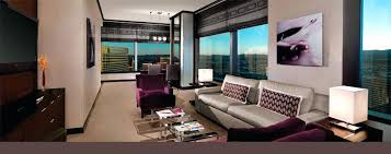 Excalibur 2 Bedroom Suite Contemporary 2 Bedroom Suites Intended For In Set  Excalibur Las Vegas 2 . Excalibur 2 Bedroom Suite ...