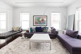 Budget Living Room Decorating Ideas Custom Inspiration Design