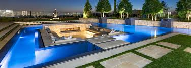 Backyard Designs With Pool And Outdoor Kitchen Amazing Outdoor Kitchens Orange County Outdoor Fireplace Outdoor Living