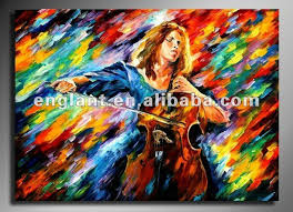 famous abstract paintings famous modern paintings