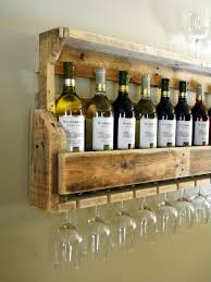 pallet wine glass rack. Fine Pallet DIY Pallet Wine Rack U2013 Instructions And Ideas For Racks Shelves  To Pallet Wine Glass Rack