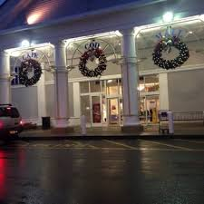 cape cod mall 35 photos & 22 reviews shopping centers 769 Cape Cod Mall Map photo of cape cod mall hyannis, ma, united states the beautiful decorates cape cod mall store map