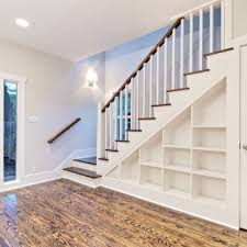 Basement Stair Designs Unique Ideas For Remodeling Basement Stairs Architecture Home Design