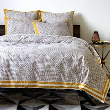 mustard yellow duvet cover king default name mustard yellow duvet covers mustard yellow linen duvet cover