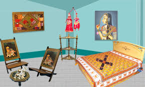 Small Picture 50 best Home Decor Item India Celebrations Decor An Indian