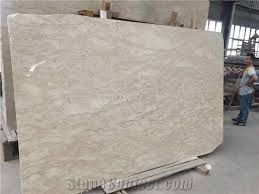 mona lisa beige marble slabs tiles for wall and floor countertops polished