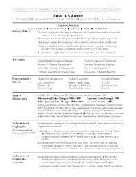 Executive Resume Templates Word Simple Resume Templates Fearsome Word Template Engineering Executive Resume