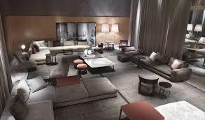contemporary italian furniture brands. Italian Furniture Designers List. List Photo - 2 Contemporary Brands