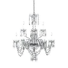 chandelier crystal replacement chandelier crystal replacements large size of crystal chandelier replacement parts trans globe lighting