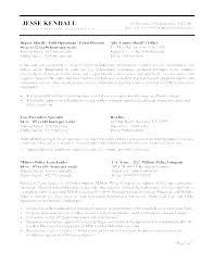 Sample Military Resume Cover Letter Military Cover Letter Sample ...