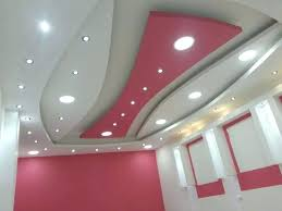 prev ceiling design pictures designs for hall with two fans falls