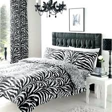 black and white duvet covers single black and white bedding sets twin xl black and white