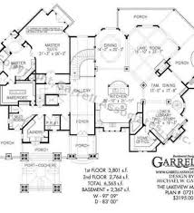 charming lake front house plans images best image contemporary Lake House Plans With Pictures lakefront house plans lake house plans with porches lake front lake house plans with photos