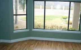 image of window sill height
