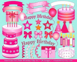 Childrens Birthday Ideas Invoice Birthday Ideas Part Birthday Party