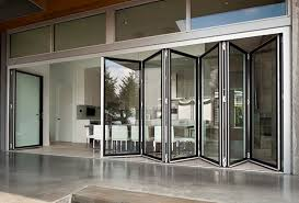 perfect commercial interior glass door and 25 best glass wall systems ideas on home design glass