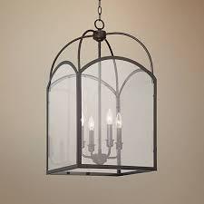 savoy house lighting catalog. savoy house garrett 15\ lighting catalog 1